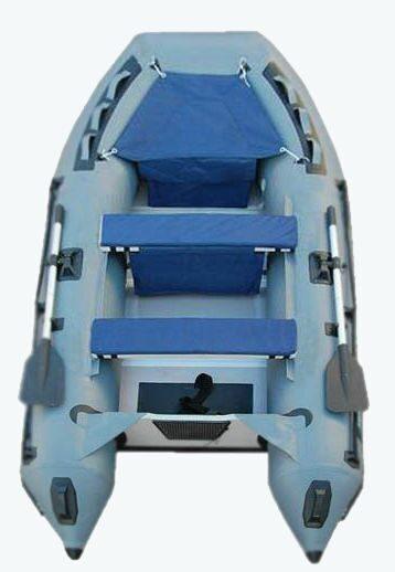 солар лодки на софийской