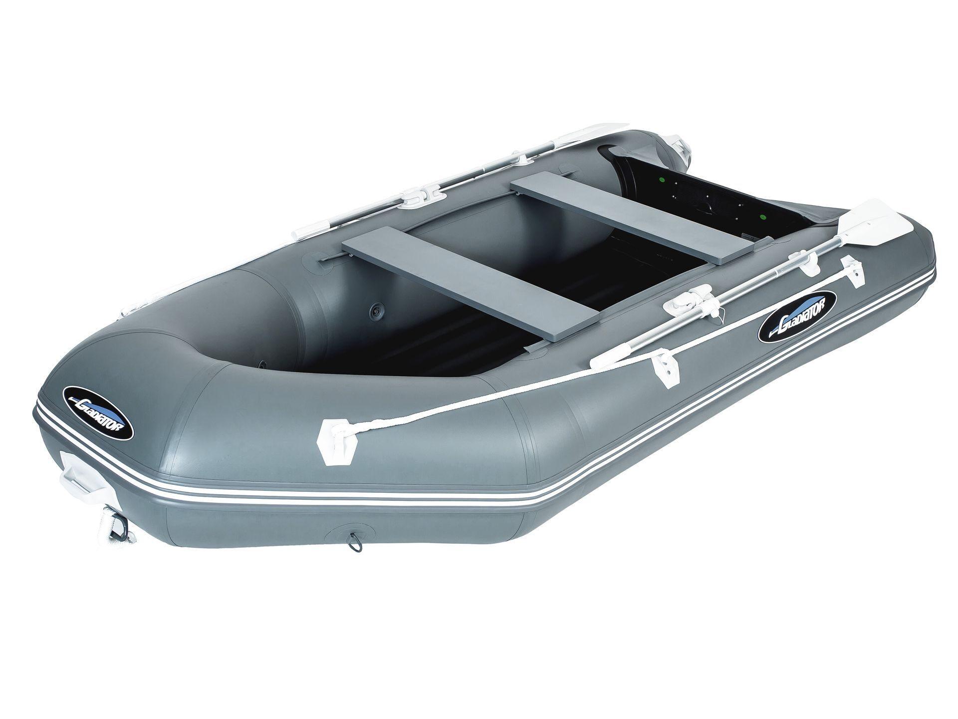 рейтинг лодок из пвх гребных лодок