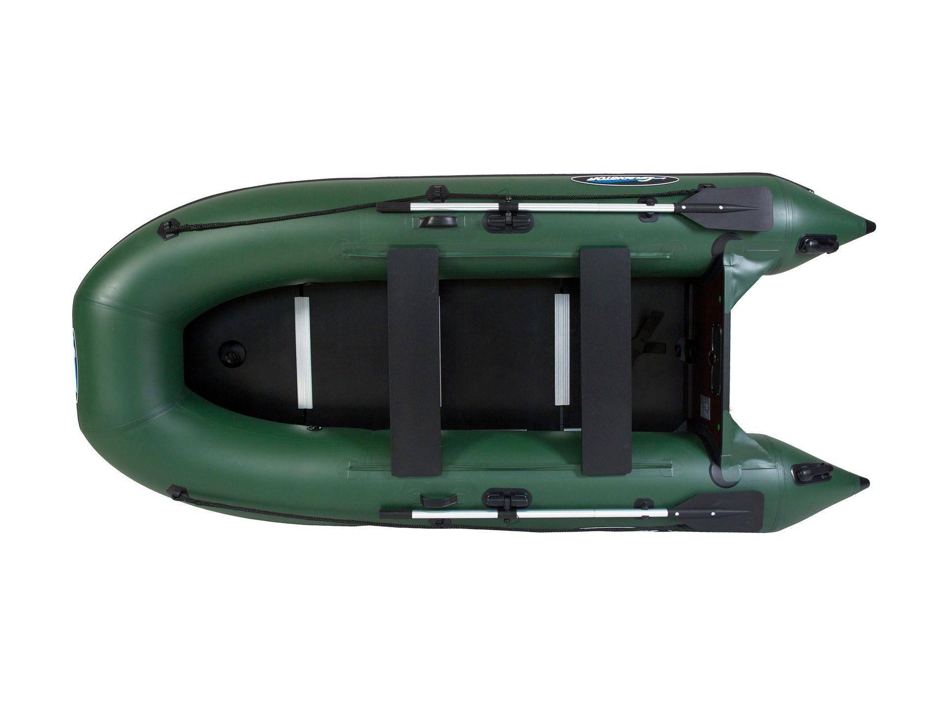 лодка пвх оникс 220g