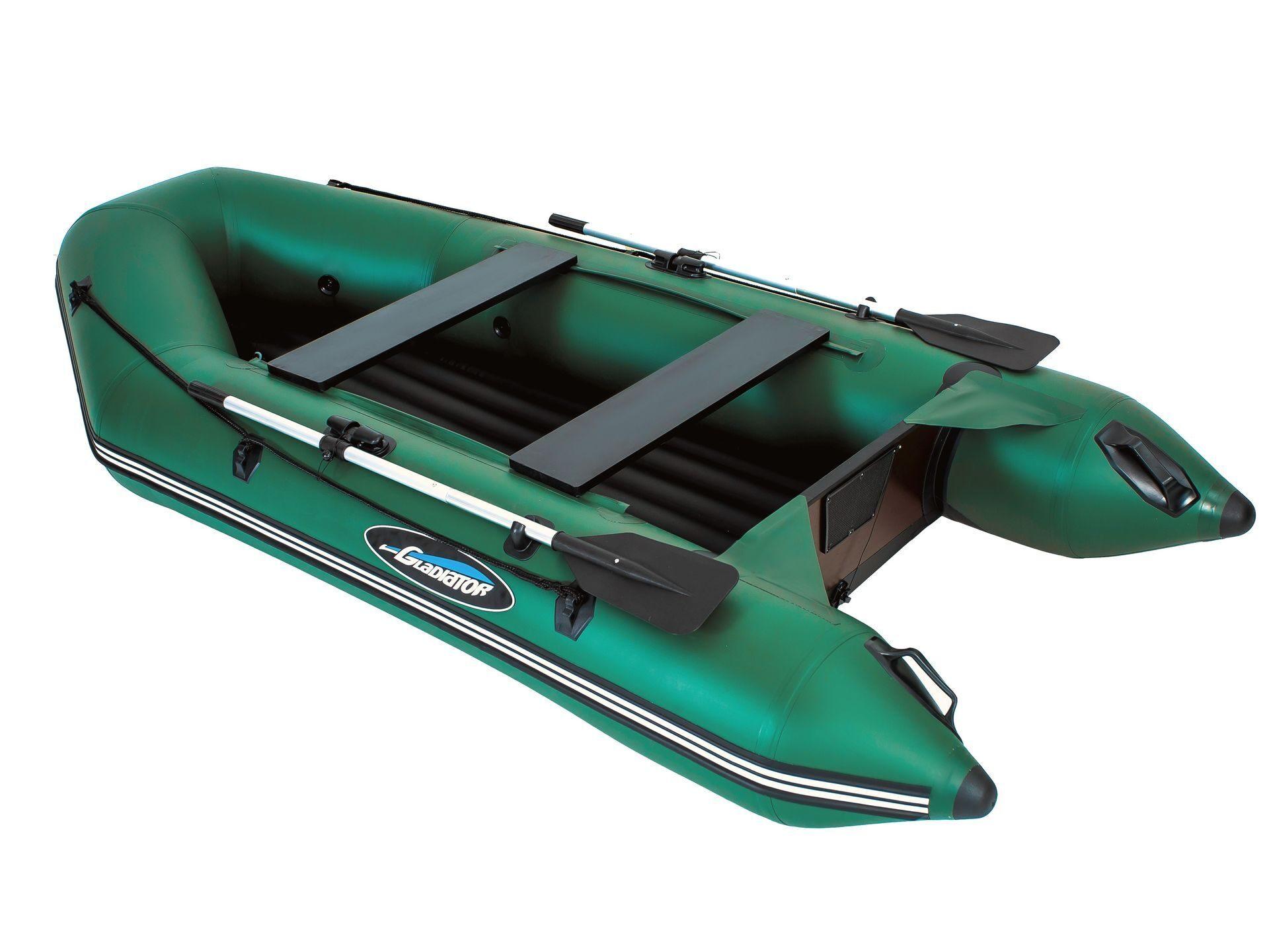 лодки и лодочные моторы гладиатор в перми