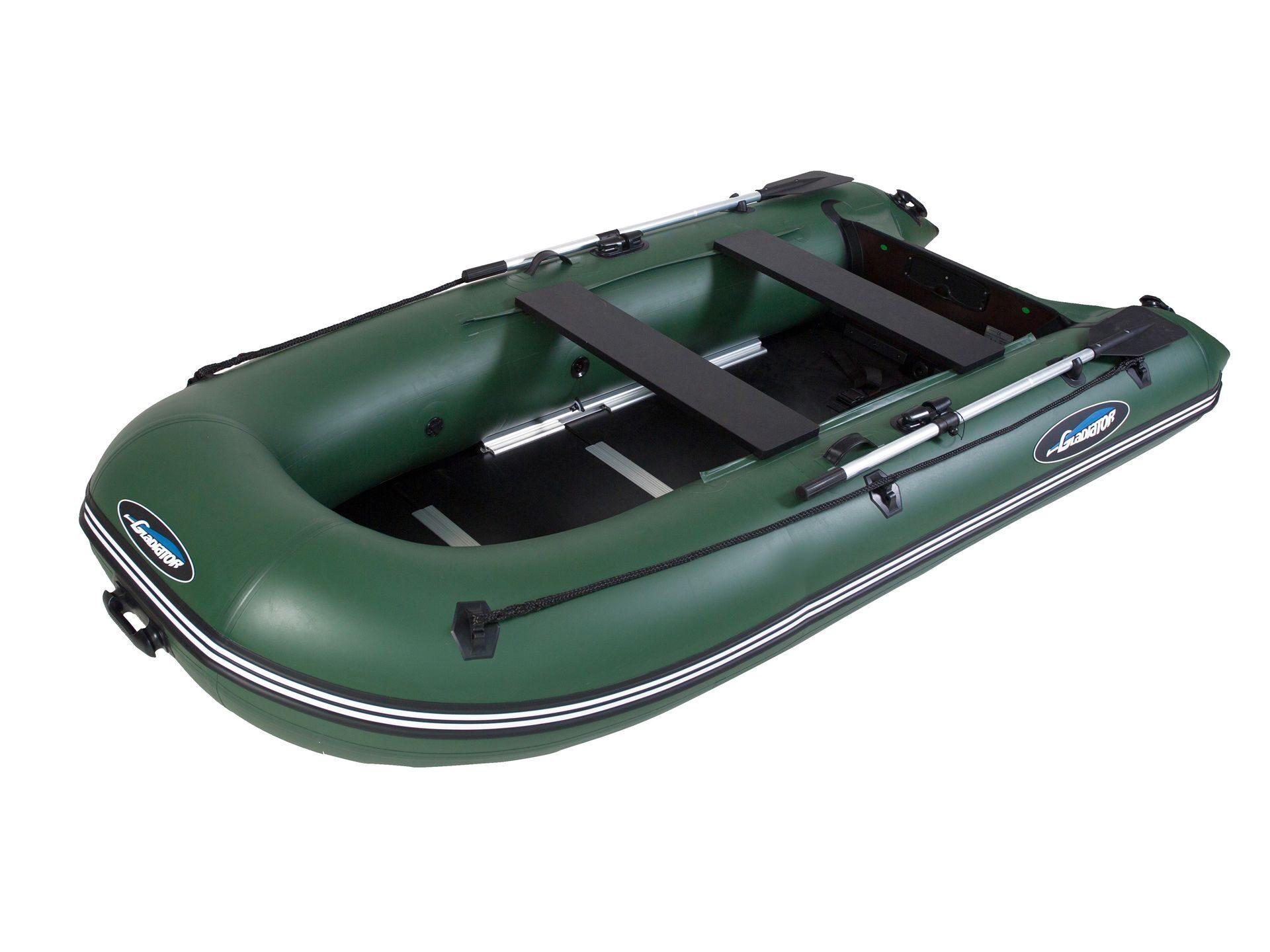 лодки пвх гладиатор в краснодаре