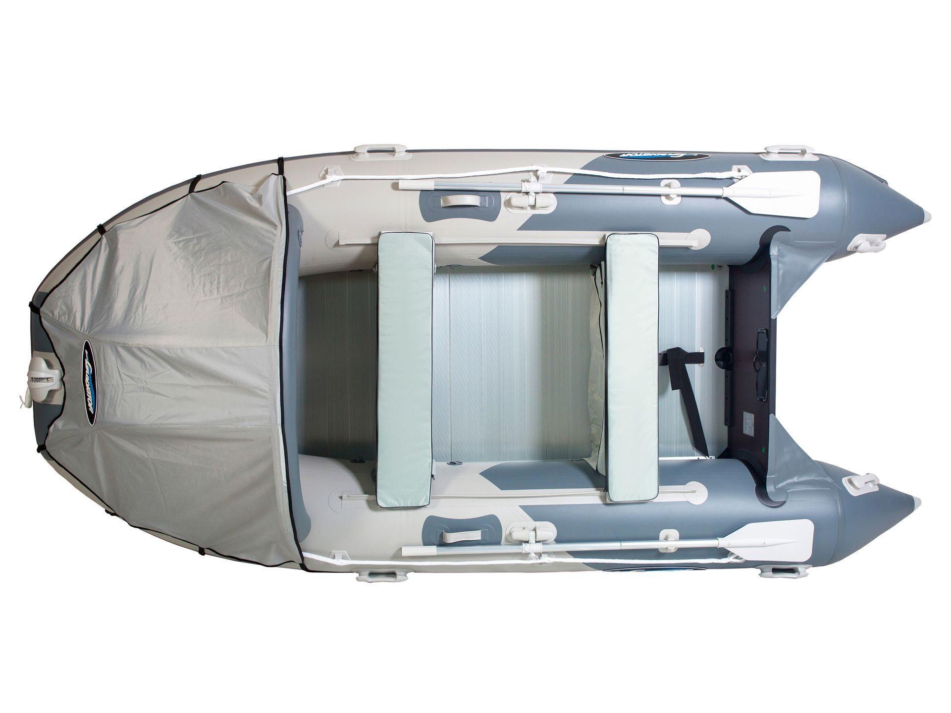 продажа лодок поливинилхлоридный  во  таганроге